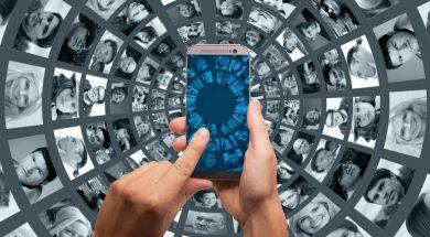 business-ma-non-solo-programmare -invio-di-sms
