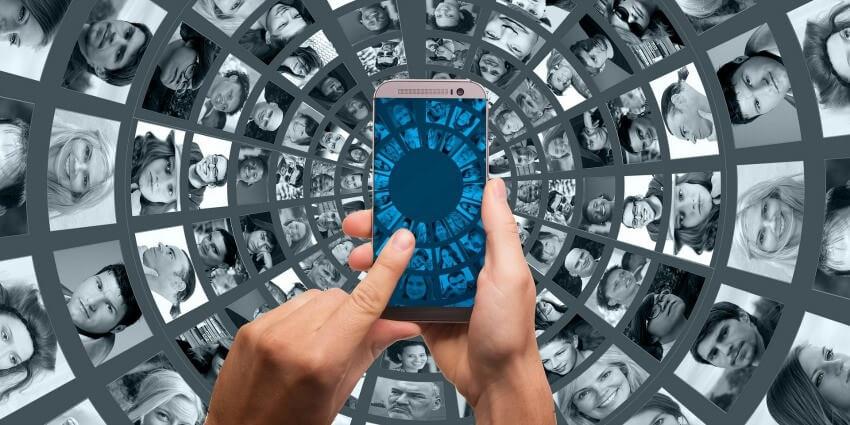Business ma non solo: ecco come gestire e programmare via Web l'invio di sms