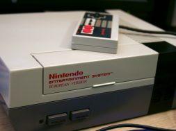 Handheld History Collection: i videogiochi portatili che hanno fatto la storia