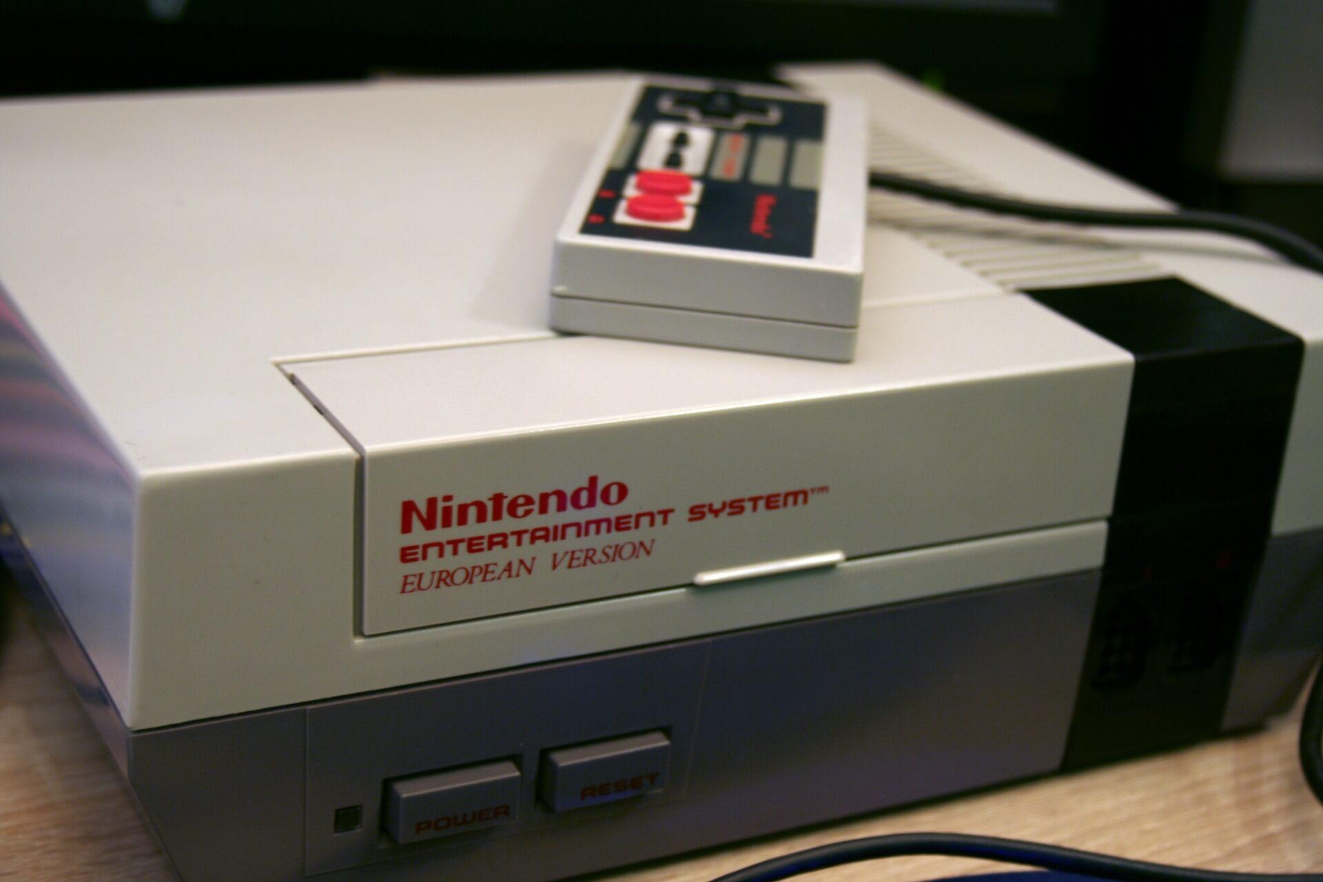 I videogiochi storici arrivano su Internet Archive… e gratis!
