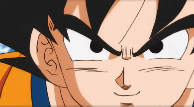 In arrivo il nuovo film di Dragon Ball Super!