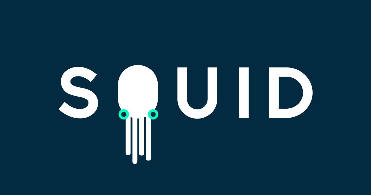 Squid News: l'app di news che stavi cercando