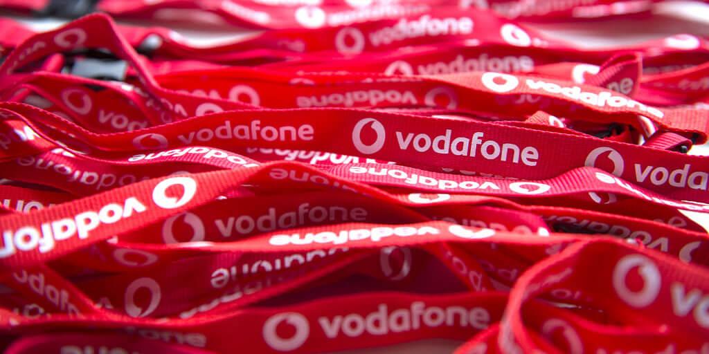 Hotspot/Tethering gratis con Vodafone! Ecco come fare