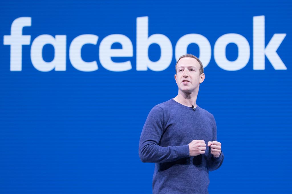 Facebook ancora a rischio: possibile maxi multa da 1,63 miliardi di dollari