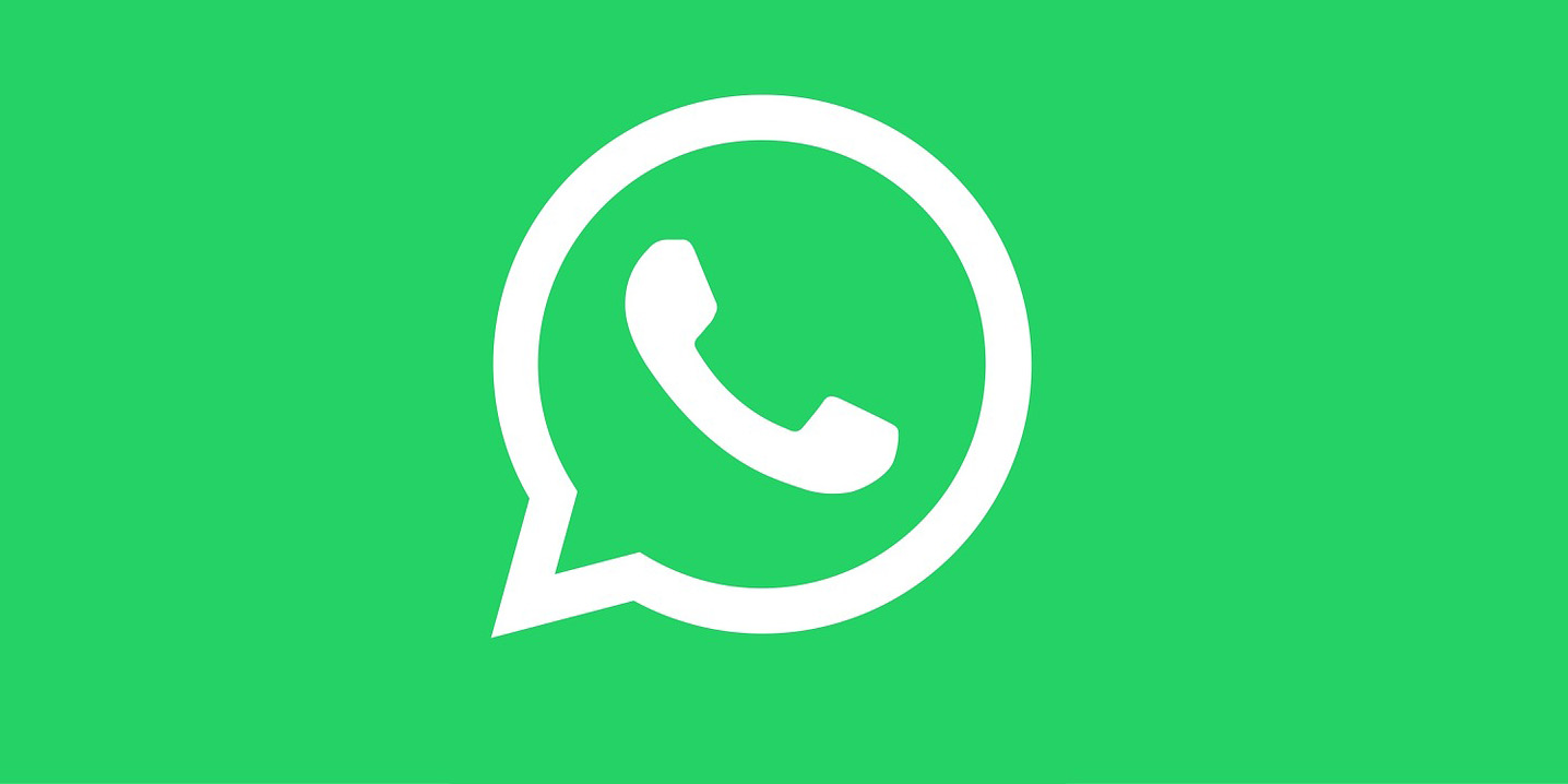 Whatsapp e Facebook down! Problemi in tutta italia