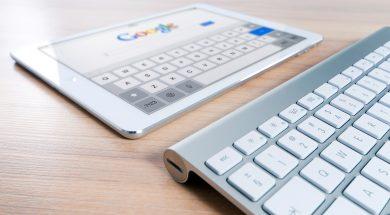 Google: in arrivo auto-cancellazione dati