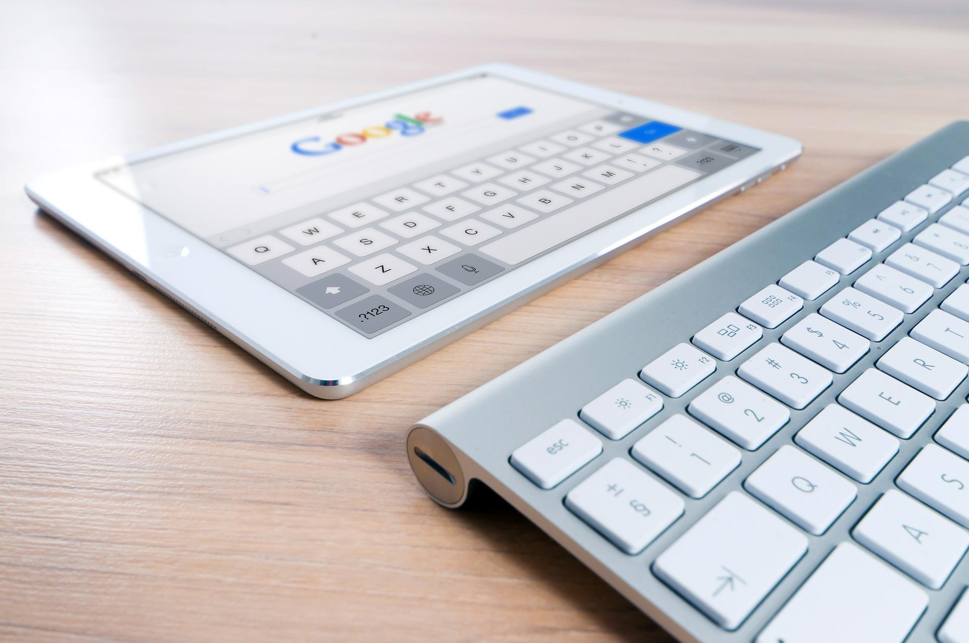Google: Auto-cancellazione dati in arrivo