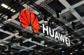 Huawei verso il proprio sistema operativo