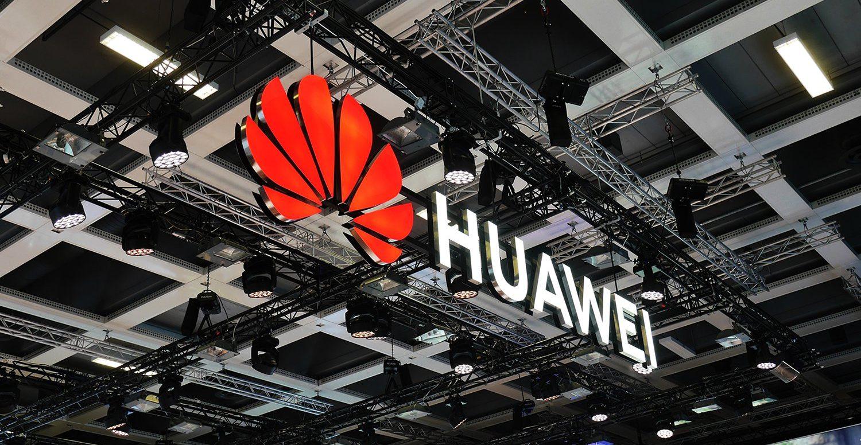 Huawei: sistema operativo indipendente entro l'autunno!