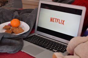 Netflix testa la riproduzione casuale