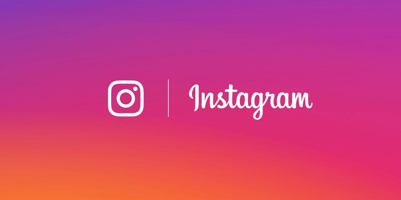 Instagram TV: Arrivano i video in orizzontale