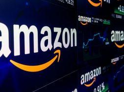 Amazon Prime Student in offerta