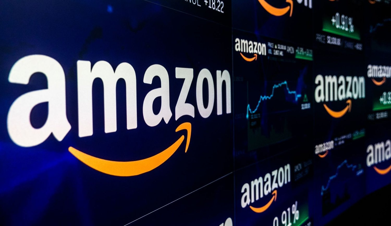 Amazon Prime gratis per 90 giorni ed in offerta per gli universitari!