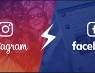 Spariscono i Mi Piace da Facebook ed Instagram
