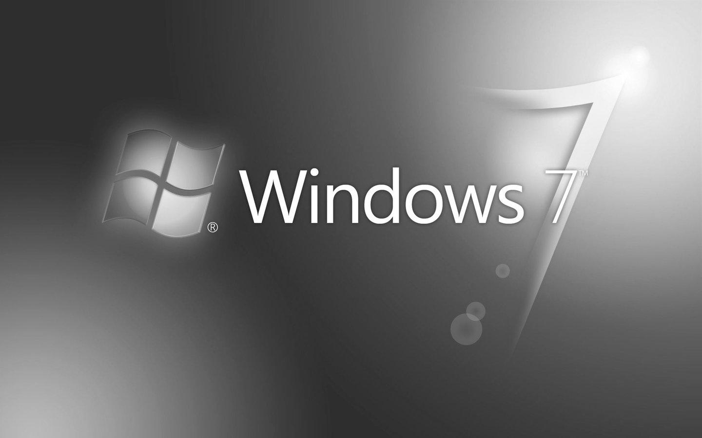 Windows 7, fine del supporto da gennaio 2020. Cosa significa?